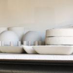 Emily Reinhardt ceramics